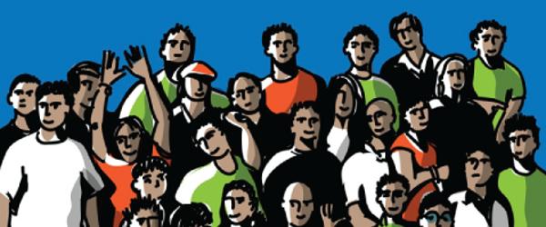 crear audiencia crowdfunding