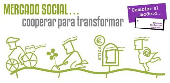 mercado social crowdfunding