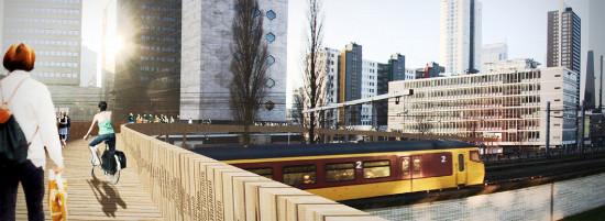 puente madera crowdfunding