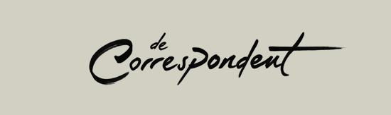 correspondent crowdfunding