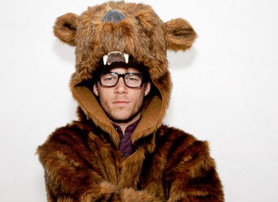 oso crowdfunding