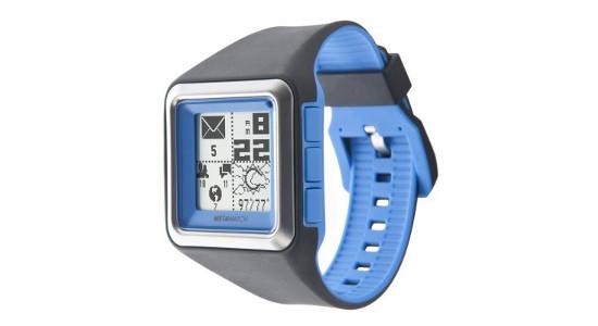 strata smartwatch