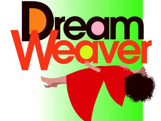 dreamweaver crowdfunding