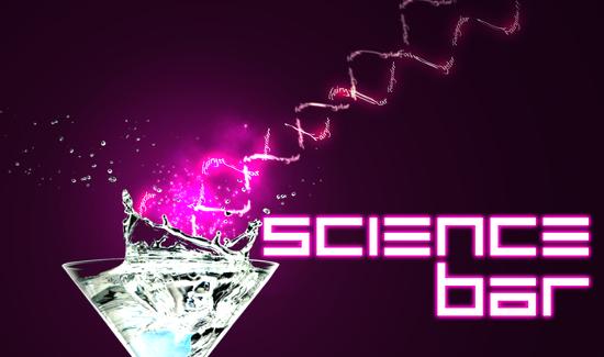 bar cientificos crowdfunding