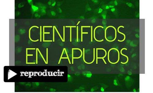 cientificos apuros crowdfunding