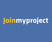 joinmyproject crowdfunding