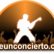 pideunconcierto.com