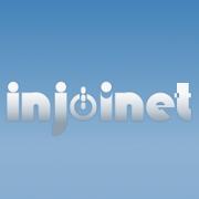 injoinet crowdfunding