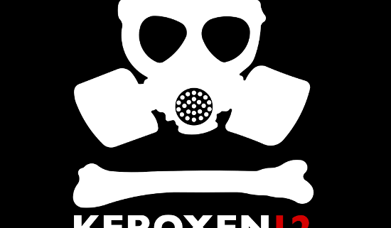 festivales y crowdfunding keroxen12