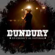 Bunbury y crowdfunding