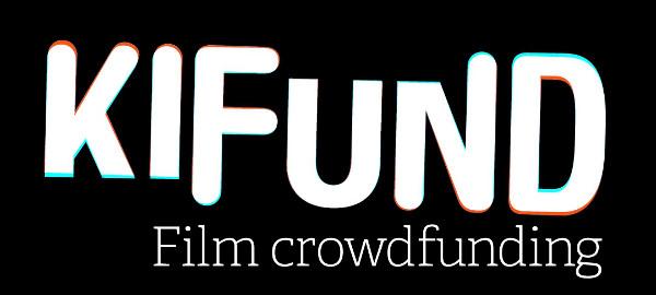 kifund cine crowdfunding