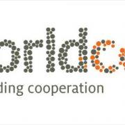 worldcoo plataforma crowdfunding