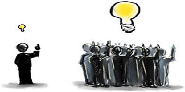 crowdfunding inventos
