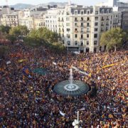 pelicula independencia catalana