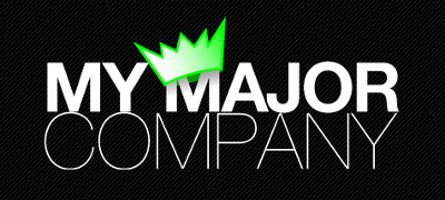 my major company crowdfunding