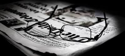 periodismo y crowdfunding