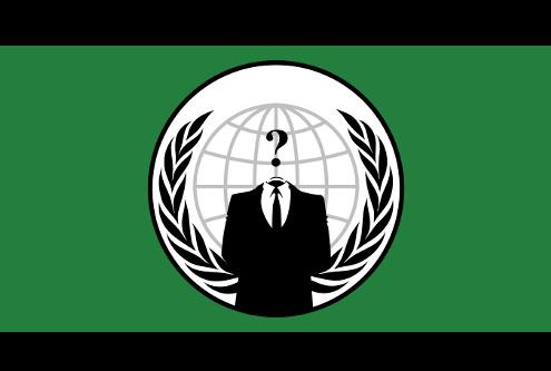 anonymous crowdfunding