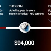 NASA Star trek crowdfunding