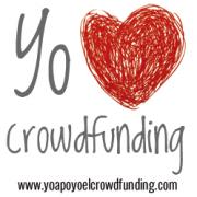 apoyo crowdfunding