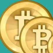 bitcoin y crowdfunding