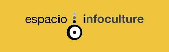 infoculture crowdfunding