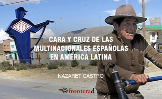multinacionales latinoamérica
