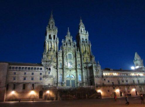 catedral santiago crowdfunding