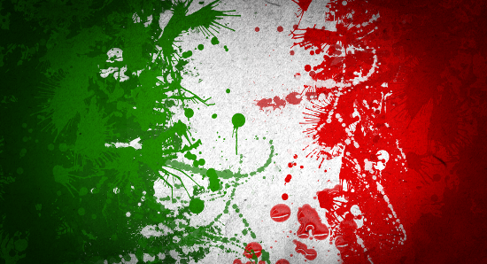 italia crowdfunding
