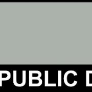 dominio público