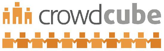 crowdcube infografia