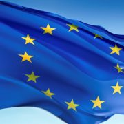 expertos crowdfunding comision europea