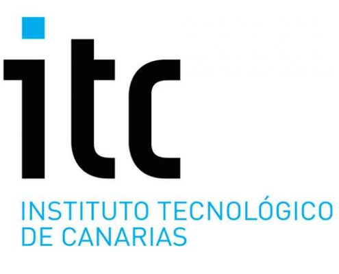 innovacion instituto tecnologico canarias crowdfunding