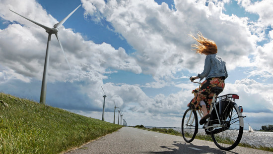 crowdfunding renovables