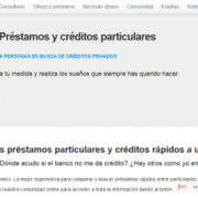 topbanco crowdlending