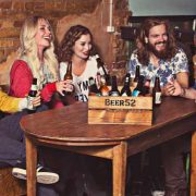 beers52 crowdfunding cerveza