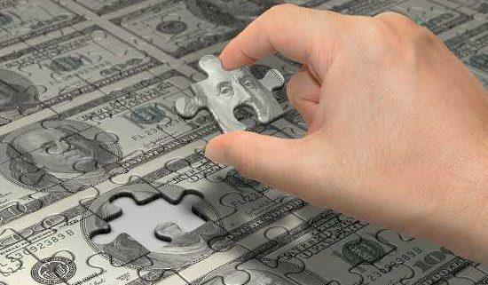 crowdlending prestamos particulares