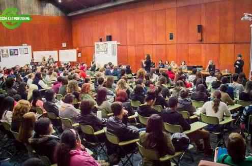 crowdfunding juventud futuro