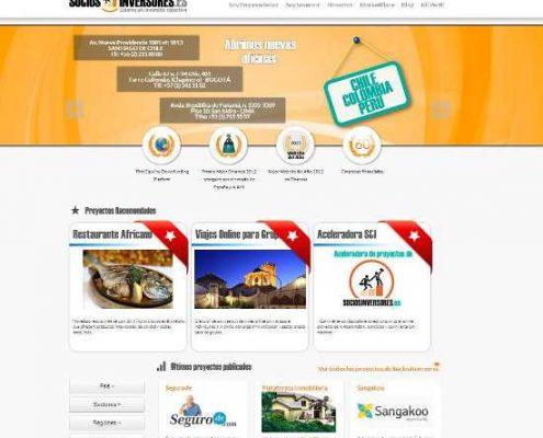 sociosinversores javier villaseca equity crowdfunding
