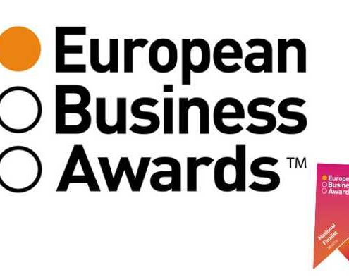 sociosinversores european business awards