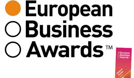 sociosinversores european business awards