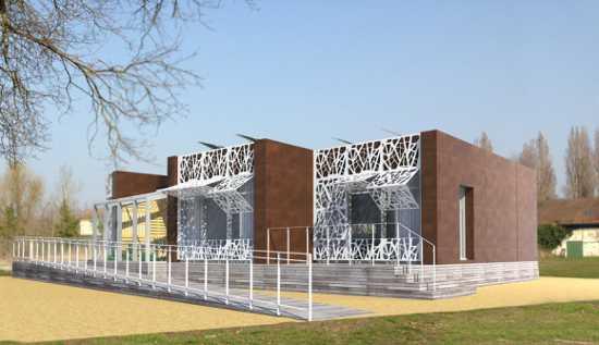 arquitectura sostenible crowdfunding