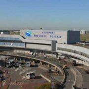 crowdfunding aeropuerto