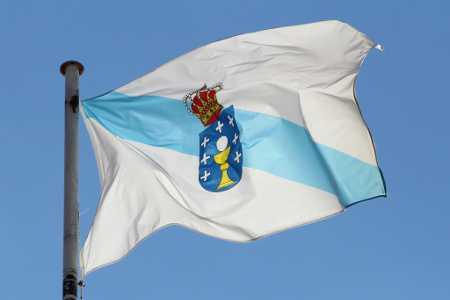 galicia crowdfunding