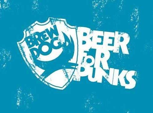 cerveza brewdog crowdfunding