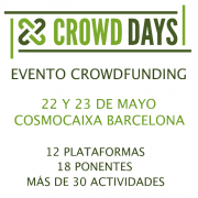 crowddays