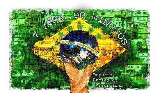 futbol corrupcion crowdfunding