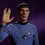star trek crowdfunding