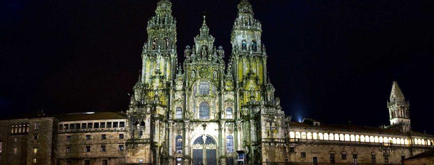 crowdfunding y patrimonio historico