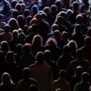 crowdfunding desempleo