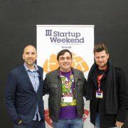 crowdfunding emprendedores canarias